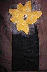 IMG_0275 (MelissasMission) Tags: etsy headbands earwarmers upcycle melissasmission