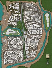 citymap_textured