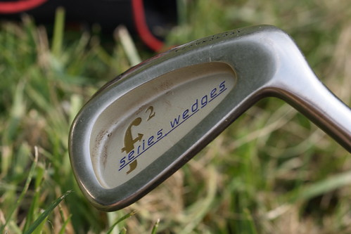 My Clubs 0035