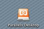 Parallels Desktop for Mac 3.0