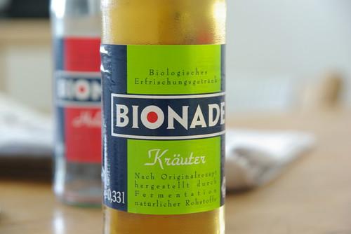 Trinken in Franken