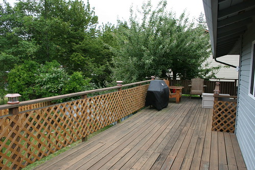 landscape deck 4