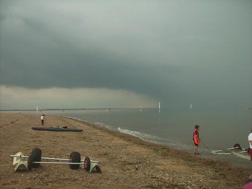 beach open day 014