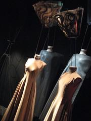 Museo Textil Barcelona