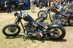 QueenMary BikeShow (19)