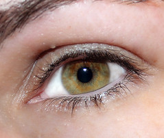 Your eye doctor can help you live with dry eye