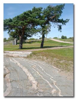 finland_park
