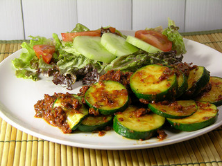 Zucchini-Ratatouille-normal
