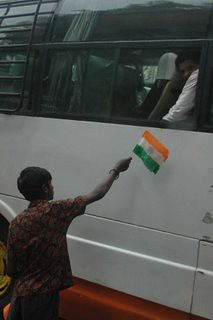 Buy a Flag Bring Home India Today