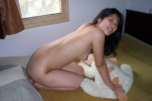 really hot asian babe women photo pics: asiangirls