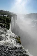 Iguazu 18