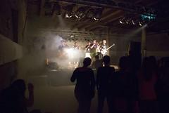(sejanc) Tags: erbse pbhclub bruckneudorf miklosfestival upcoming:event=312390 lastfm:event=415678