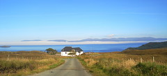 Loch Snizort (Commander Holmes) Tags: friends skye scotland searchthebest ceilidhs brillianteyejewel