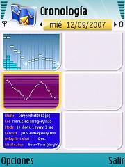 Screenshot0053 (Piutus) Tags: mobile nokia phone movil screen lifeblog screenshots smartphone wireless telefono pantalla capturas n95 yoigo