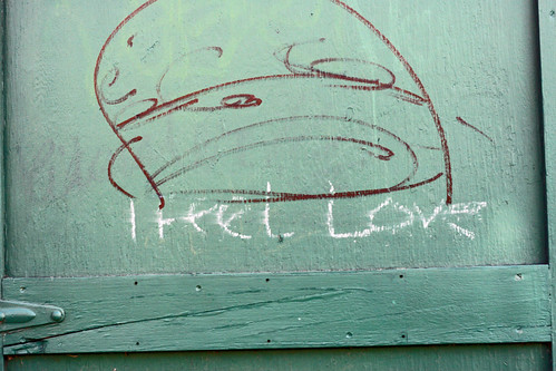 I.Feel.Love