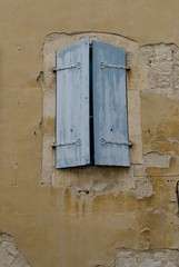 French Shutters 56