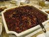 Schezuan Chili Beef Stew
