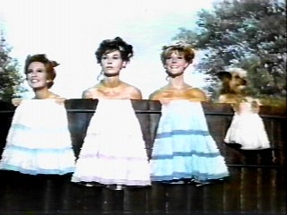 'Petticoat Junction'