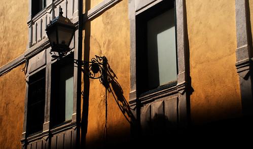 Postales desde Bilbao 15