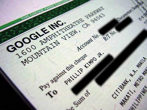 google-adsense-check-corsarius