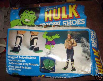 msh_hulk_snowshoes1