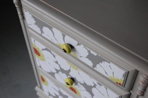 clarabelle drawers