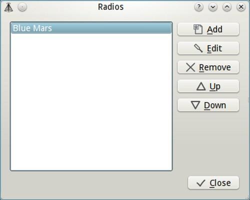 radio-14