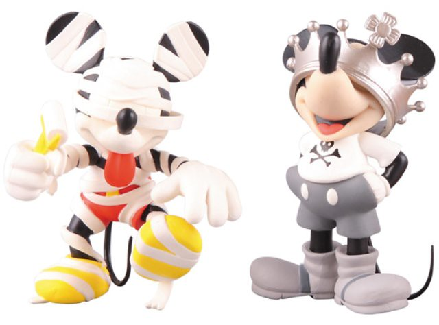 medicom-mickey-mouse-roen-collection-front