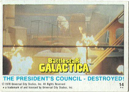 galactica_cards014a