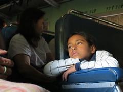 Journey to Hope (eozgecen) Tags: world iguazu argentinaba erceworld