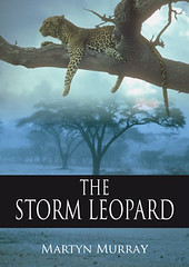 The Storm Leopard at wildnature.org