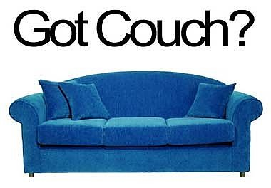 couch-surfing-main_Full