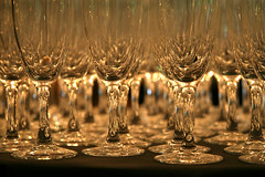 Champagne Time :) (Audiotribe) Tags: glass denmark dof bokeh danmark depth glas platinumphoto beyondbokeh