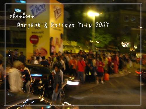 bangkok0001