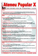 1222-MM (la_rosa_de_foc) Tags: maria centre merc cartells maral documentaci independentistes