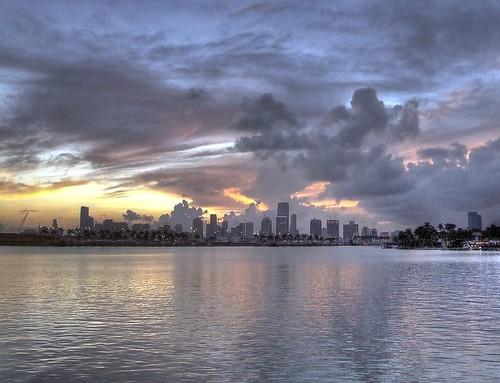 The Random Miami South Florida Picture Thread Miami Beach