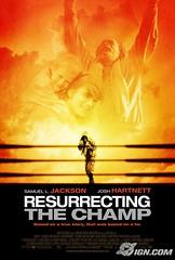 resurrectingthechamp_1