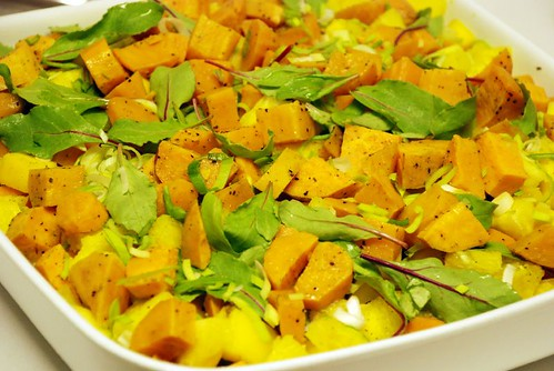 pineapplesalad-070707