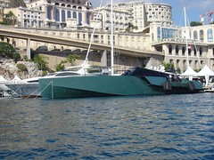 Wally - 'Wally Power' (piou-piou) Tags: monaco wally motoryacht pioupiou explored wallypower