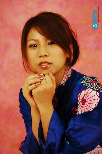 Kasai Nana class=