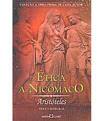 eticaanicomaco