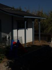 P7260689