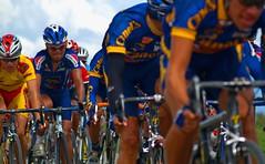 Esfuerzo (Plumerio Pipichas) Tags: road bike sport mxico bicicleta oaxaca ciclismo bici deporte cansancio esfuerzo ciclistas competencia miahuatln ltytr2 ltytr1 ltytr3 plumeriopipichas