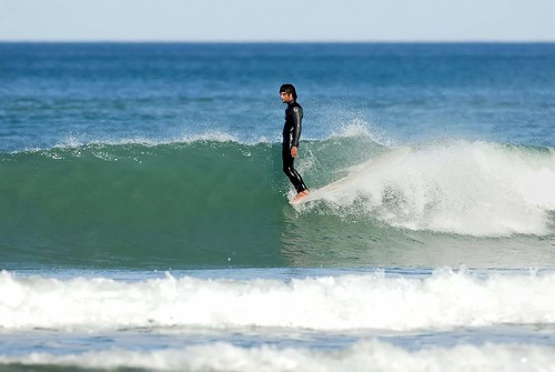 photo de surf 3104