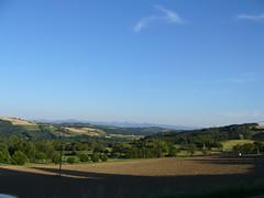 La drôme des collines (paperlily_fr) Tags: montagne vercors campagne drôme lecolline