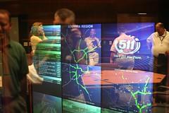 Atlanta Region Traffic Management Center