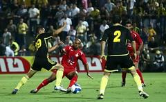 IMG_3166 (Geva*) Tags: sport football soccer tel aviv ta  derby maccabi geva hapoel          telem