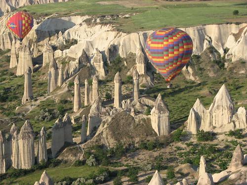 Cappadocia1