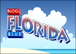 Blog Florida Blue