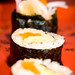 Jack-Fruity-Tooty Sushi